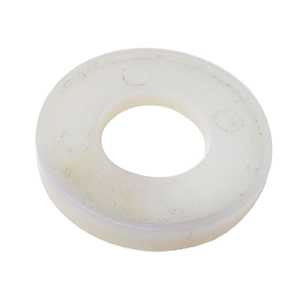 Traeger Auger Nylon Bushing for Portable Pellet Grills