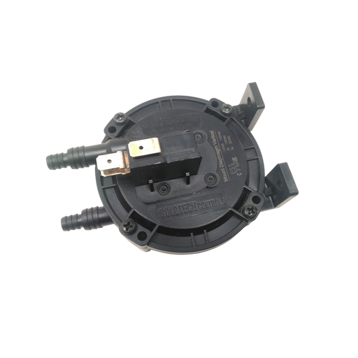 Kozi Static Pressure Switch, SWC09902