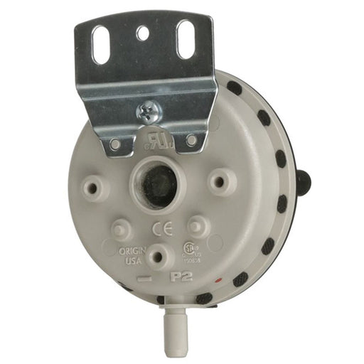 Quadra-fire Vacuum Switch SRV7000-531-AMP NO HOSE