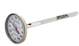 Traeger Pocket Meat Thermometer, BAC212 - Stove Parts 4 Less