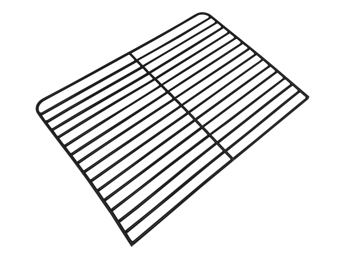Traeger Porcelain Grill Grate For The Scout & Rang Traeger