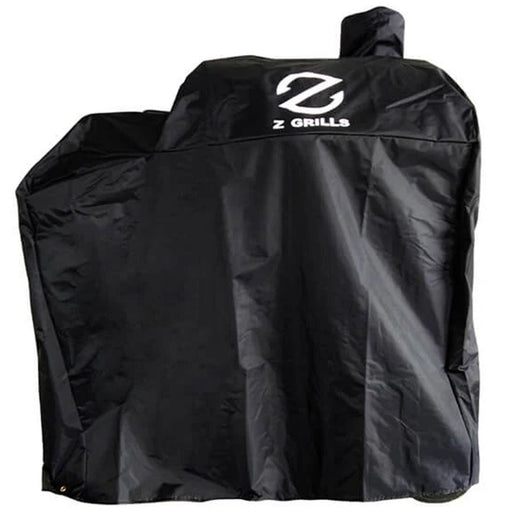 Z Grills Cover for 550A Pellet Grills, ZG-550A-COVER