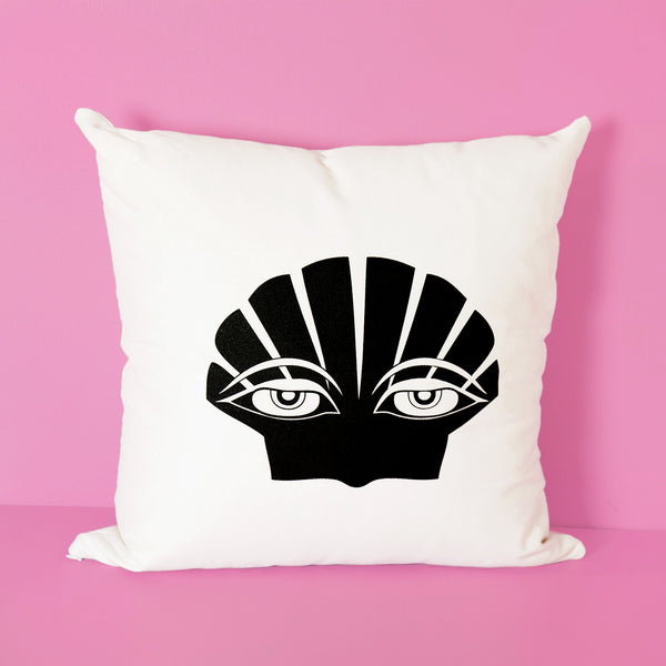 Attitude Shell XL pillow