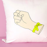 Nude Pretty Power XL pillow