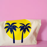 Palms sack bag