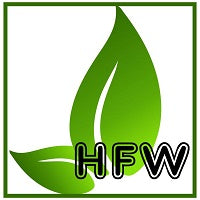 hfw healthfood warehouse