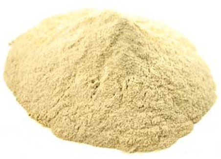 Psyllium Powder 2kg loose