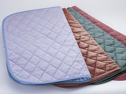 Washable Chair Pads