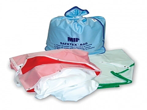 Safetex Laundry Bags