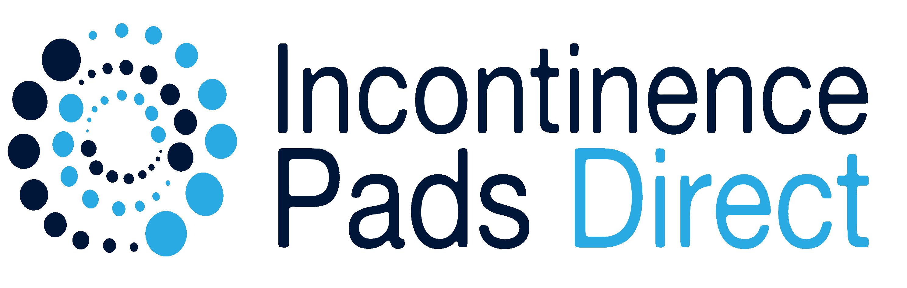 Incontinence Pads Direct