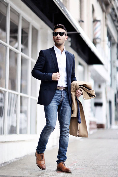 mens suits and jackets