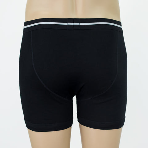 Alonso Boxer Briefs In Black