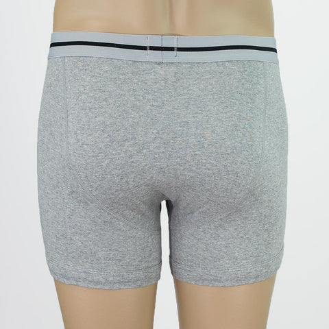 Alonso Boxer Briefs In Grey