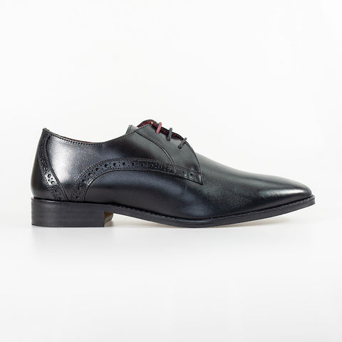 John Black Signature Shoes