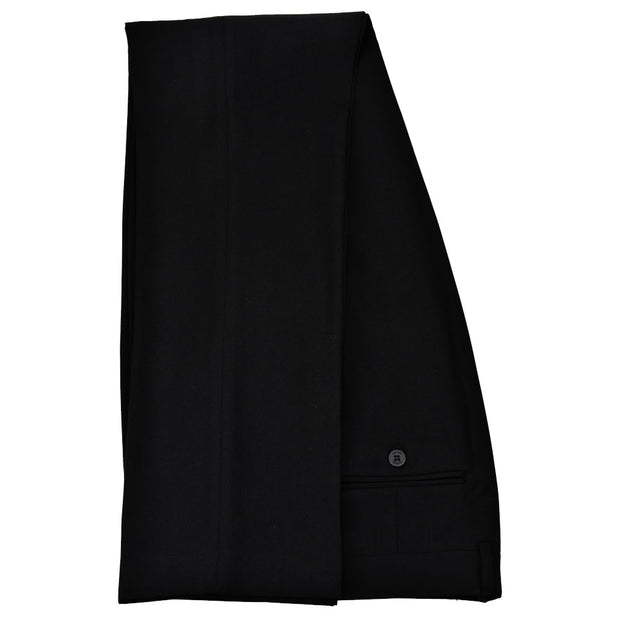 Felix XL Trousers - Cavani