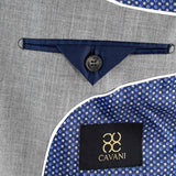 Reegan Suit XL - Cavani