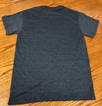 Tiger Claw Tee - Tiger Apparel