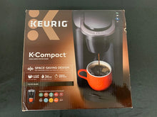 #102- Silent for Volleyball: Appliance Package (TY WHY PAY RETAIL!): Keurig Coffee Maker, Digital Oil-less Fryer, Instant Pot Cooker, Instant Pot Blender (311) - Tiger Apparel