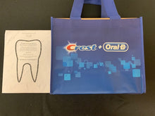 "#179- ""Super S."" for Girls Soccer: Complete Whitening System & Oral-B Electric Toothbrush System (166) - Tiger Apparel"
