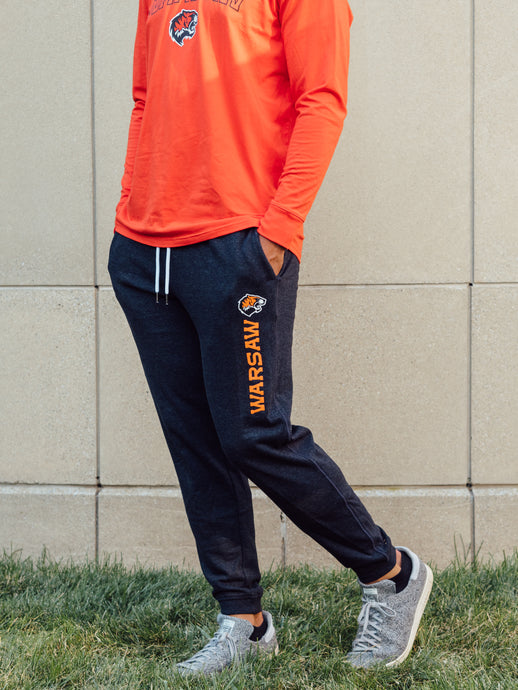 Under Armour Joggers - Tiger Apparel