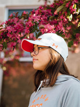 Women's Under Armour Airvent Hat - Tiger Apparel