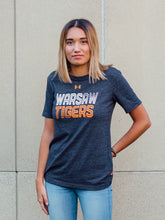 Women's T-Shirt - Tiger Apparel