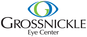 #5- Live Auction for GS/FB?:  Lasik Eye Surgery: Lasik vision correction on both eyes ($4,300 Value) - Tiger Apparel