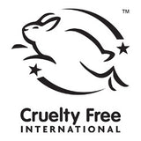 Leaping Bunny Cruelty Free Certified Skincare Products