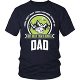 This Dad Loves His RV T-Shirt
