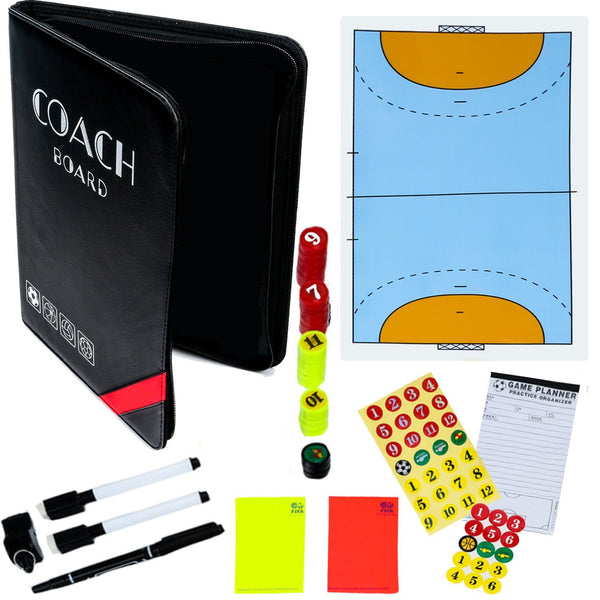 The Ultimate Sport Coach Gift