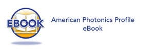 American Photonics E-Book