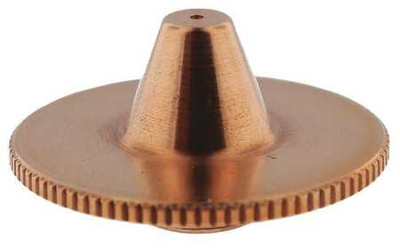 281353 - Nozzle 1.8mm DE HP for suitable for use with Precitec (R)