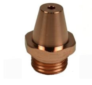 46603350530 - Adapter Tip Cu 3.0mm Suitable for use with Mazak(R) Laser System, Pack of 10