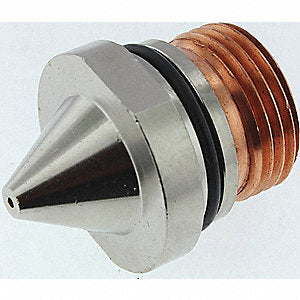 6506892-1.2 - Nozzle 1.2mm  Apelio Suitable for use with Amada(R) Laser System