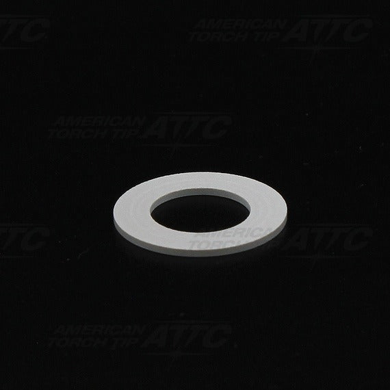 71341614A - Ceramic Washer Cone Only (HS2000)