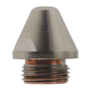 3-04271 - Nozzle (08) 0.8mm, Pack of 10