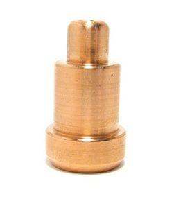 907470 - Nozzle Std. 1.5mm for Contact Cincinnati(R) Laser Systems, Pack of 10