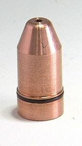 PLGJT0058 - Nozzle Non-contact 1.0mm Suitable for use with Cincinnati(R) Laser Systems