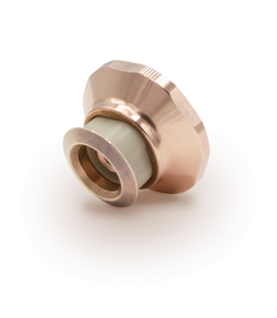 2228806 -Nozzle EVA 3.0mm - Suitable for use with Trumpf(R) Laser Systems