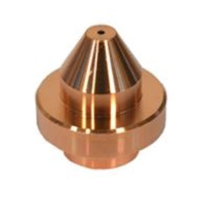 W777 - Nozzle 1.0mm suitable for use with Mitsubishi(R) Laser System