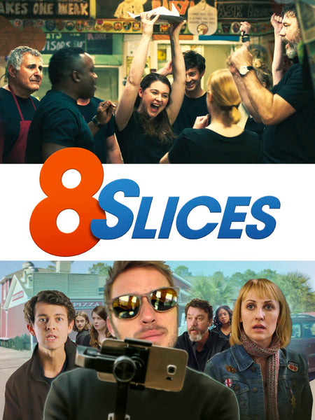8 Slices Download