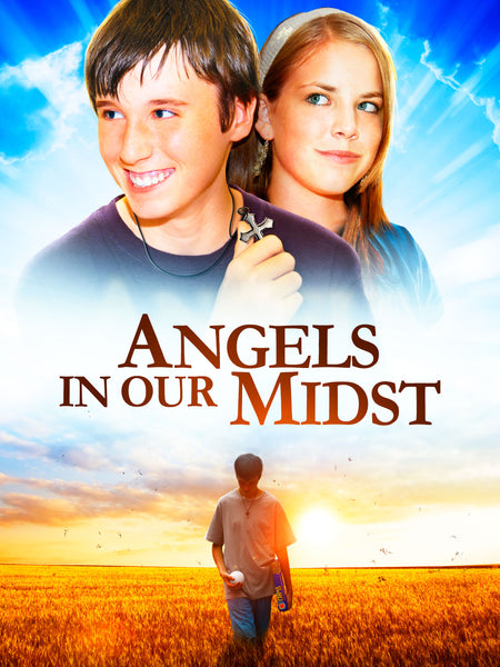Angels in Our Midst Download