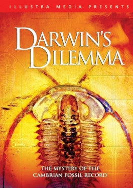 Darwins Dilemma DVD