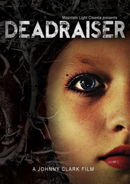 Deadraiser DVD