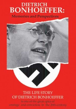 Dietrich Bonhoeffer: Memories and Perspectives DVD