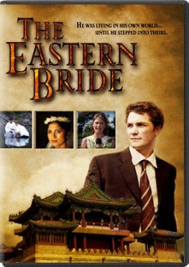 The Eastern Bride DVD
