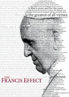 The Francis Effect DVD