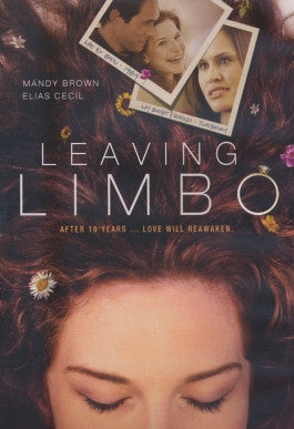 Leaving Limbo DVD