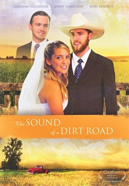 The Sound of a Dirt Road DVD