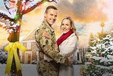 Christmas Homecoming Hallmark Holiday Collection DVD